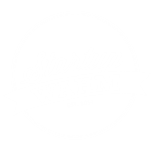 startupwahm-white_web